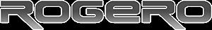 Rogero — Прошивка для PS3