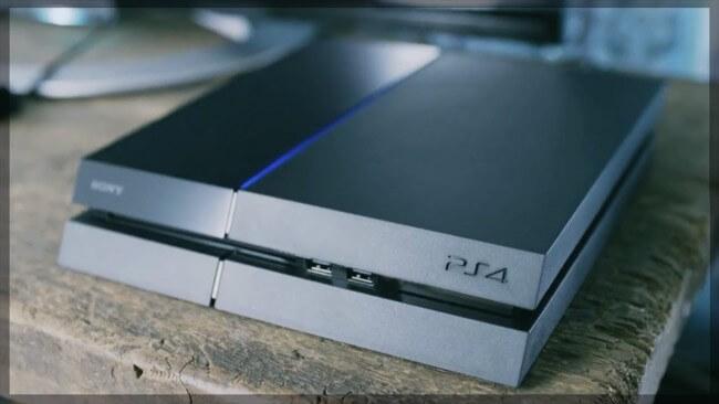 Разработчик заявил об «официальном джейлбрейке» PS4 1